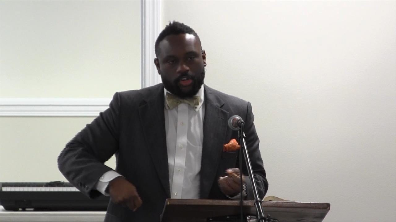 Podcasts : Nashua Seventh-day Adventist Church Nashua NH